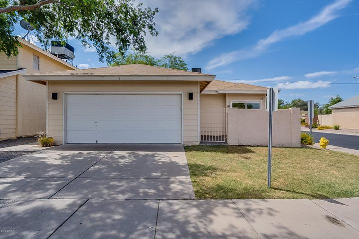 3134 E MCKELLIPS Road, 1, Mesa, AZ 85213