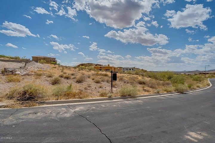 8909 W Roberta Lane, 30, Peoria, AZ 85383