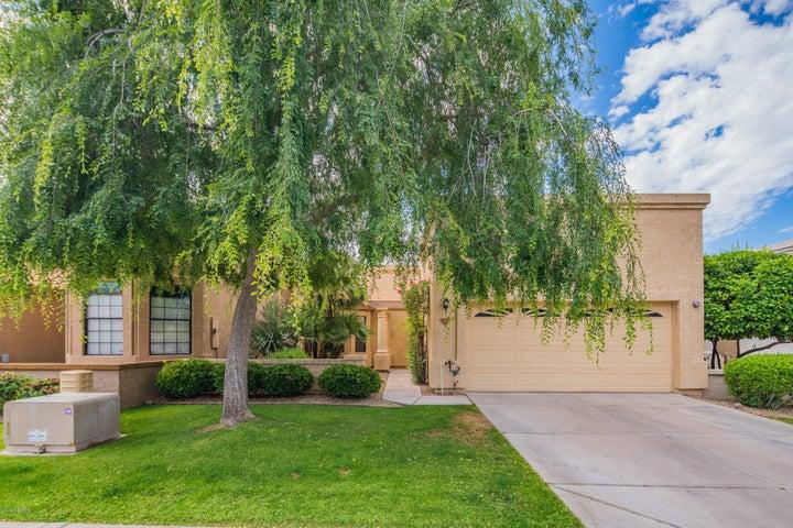 10457 E FANFOL Lane, Scottsdale, AZ 85258