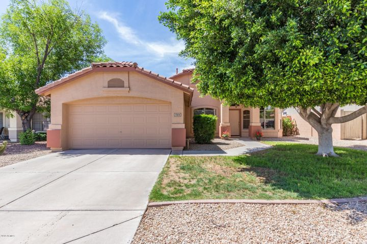 17614 N MELISSA Lane, Surprise, AZ 85374
