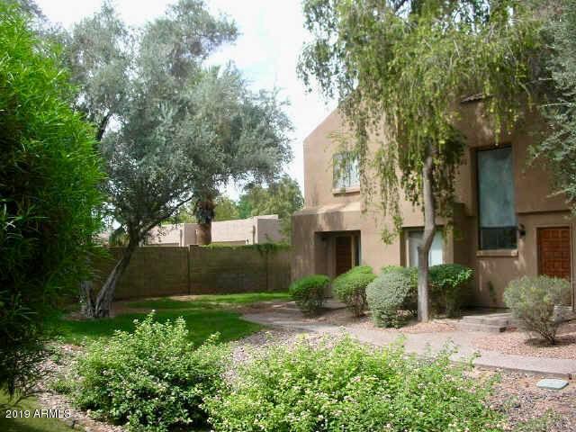 2225 S MYRTLE Avenue, Tempe, AZ 85282