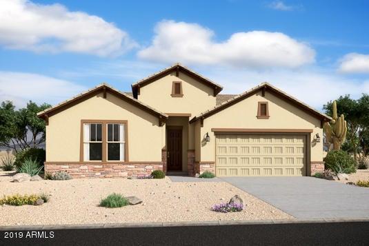 17452 W SUPERIOR Avenue, Goodyear, AZ 85338