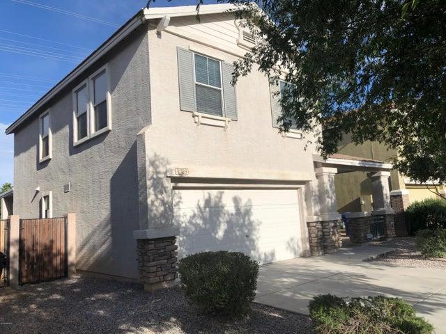 1329 S 121ST Drive, Avondale, AZ 85323