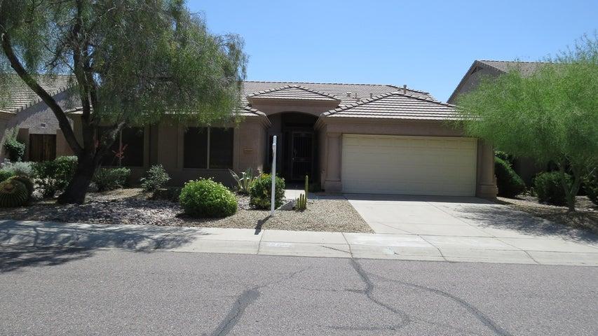 25819 N 43RD Place N, Phoenix, AZ 85050