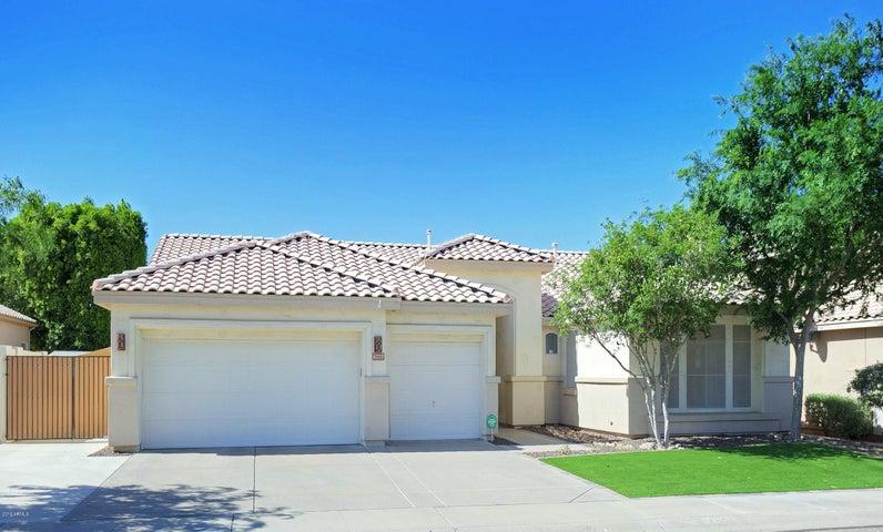 6777 W CREST Lane, Glendale, AZ 85310