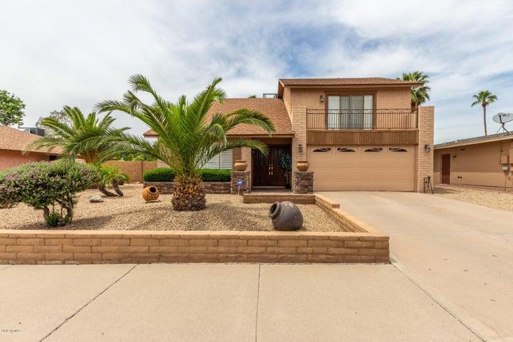 17212 N 49TH Avenue, Glendale, AZ 85308