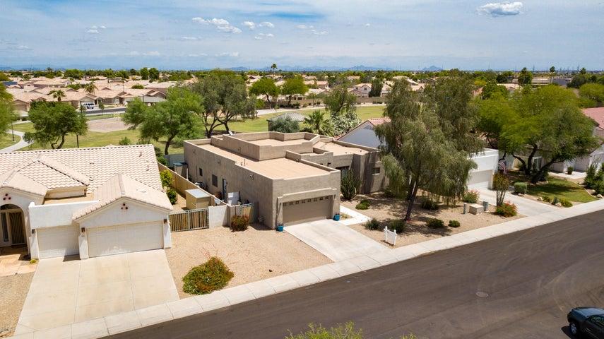13238 W HUBBELL Street, Goodyear, AZ 85395