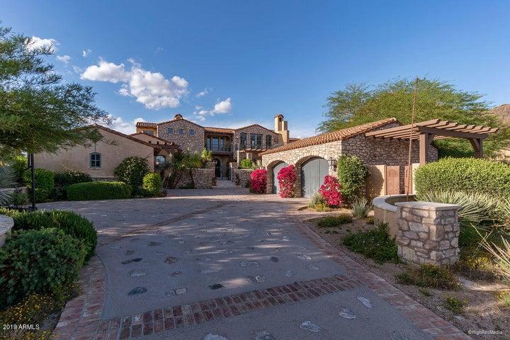 9820 E THOMPSON PEAK Parkway, 618, Scottsdale, AZ 85255