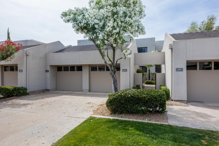 7700 E GAINEY RANCH Road, 203, Scottsdale, AZ 85258
