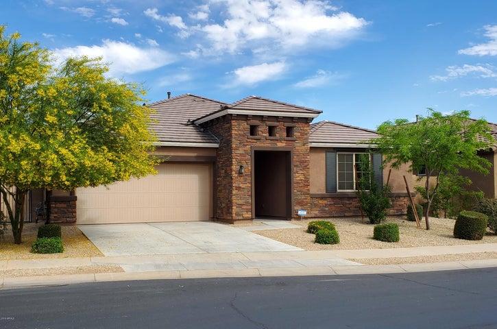 775 N 156TH Lane, Goodyear, AZ 85338