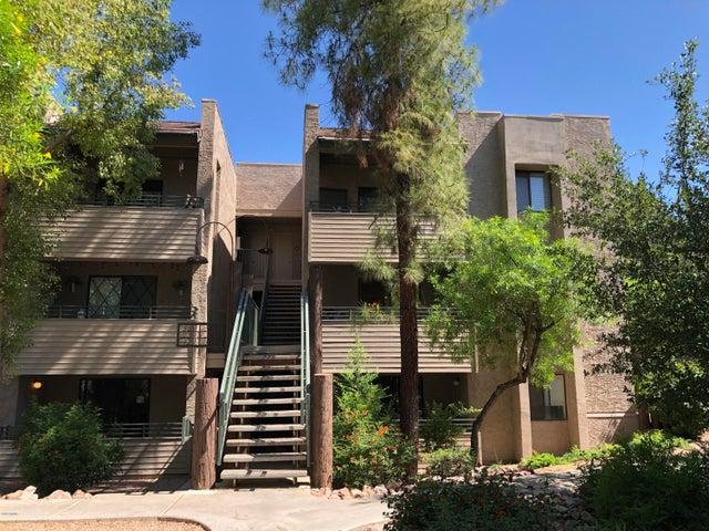7777 E MAIN Street, 230, Scottsdale, AZ 85251