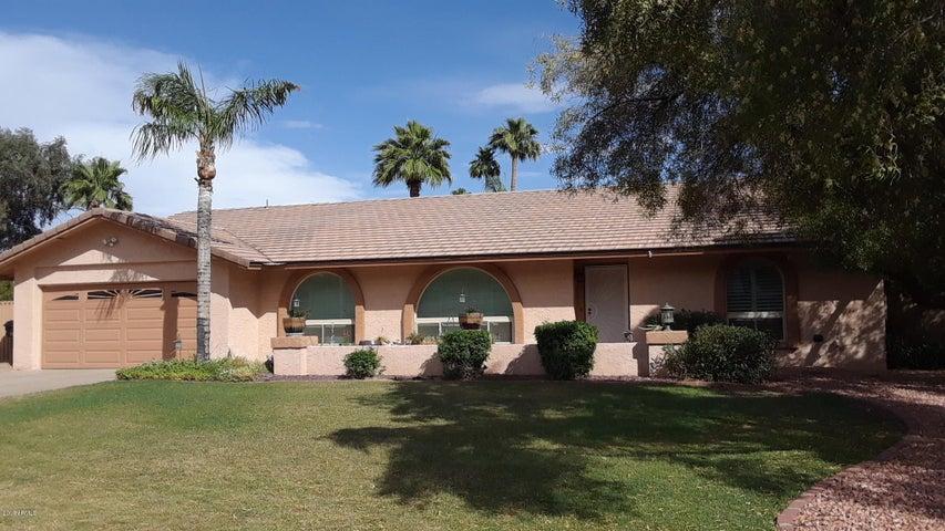 150 E LE MARCHE Avenue, Phoenix, AZ 85022