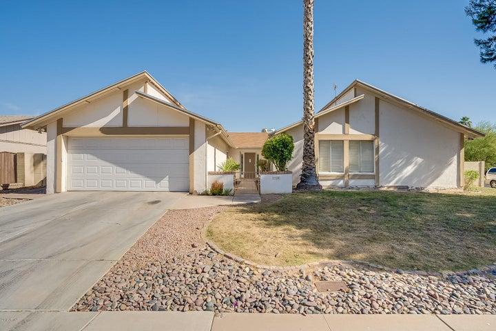 1328 W LOBO Avenue, Mesa, AZ 85202