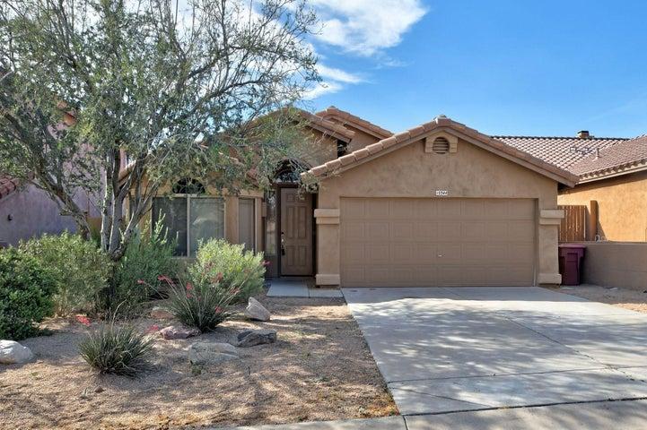10344 E PENSTAMIN Drive, Scottsdale, AZ 85255