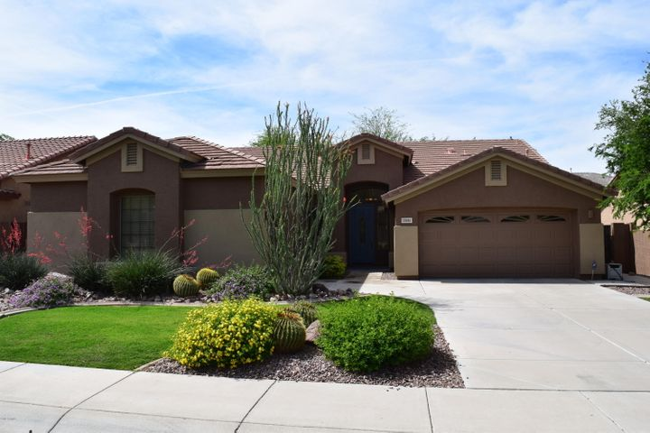 7041 W TETHER Trail, Peoria, AZ 85383