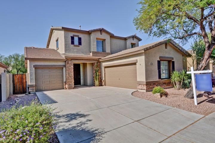 3414 W Zuni Brave Trail, Phoenix, AZ 85086