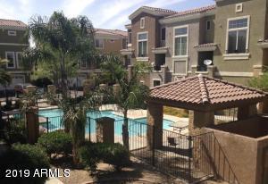 2450 W GLENROSA Avenue, 17, Phoenix, AZ 85015
