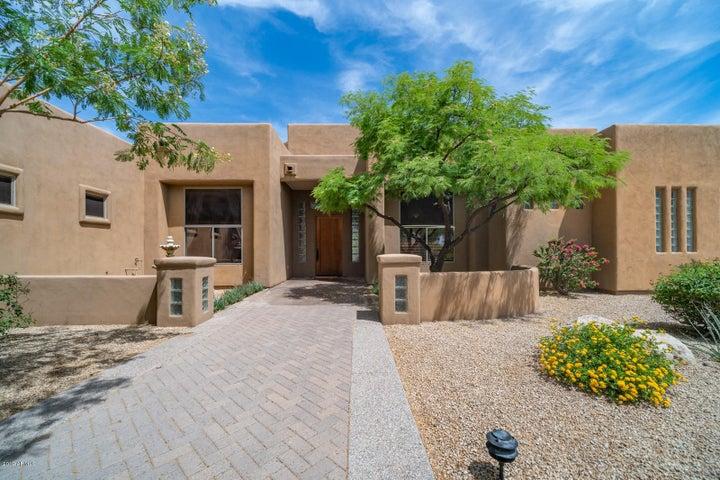 10110 N 128TH Street, Scottsdale, AZ 85259