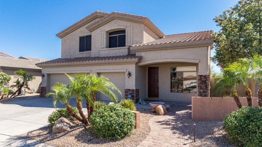 14711 W CLARENDON Avenue, Goodyear, AZ 85395