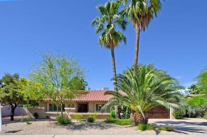 7408 E CORRINE Road, Scottsdale, AZ 85260
