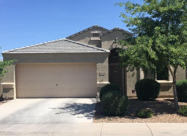 40108 W NOVAK Lane, Maricopa, AZ 85138