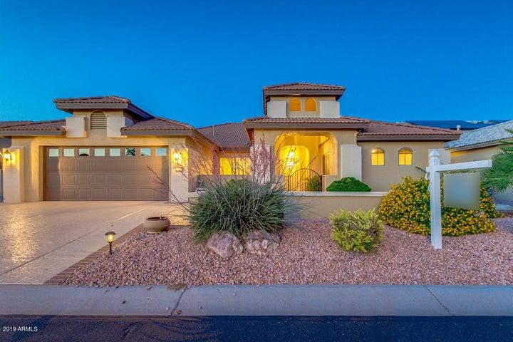 3581 N 149TH Avenue, Goodyear, AZ 85395