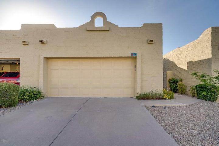 1235 N SUNNYVALE, 96, Mesa, AZ 85205