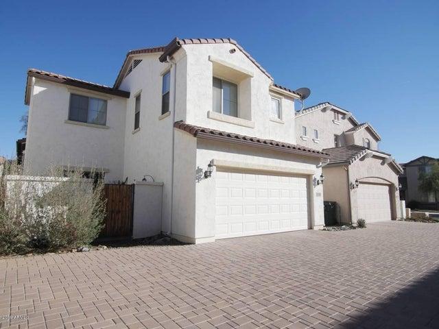 2148 W BARWICK Drive, Phoenix, AZ 85085