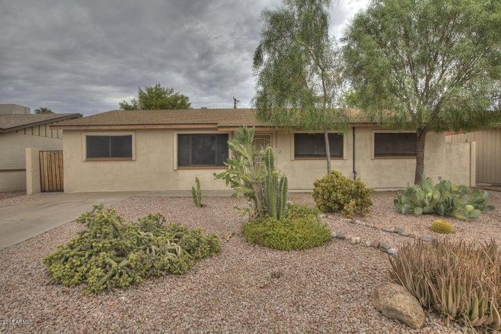 7836 E BELLEVIEW Street, Scottsdale, AZ 85257