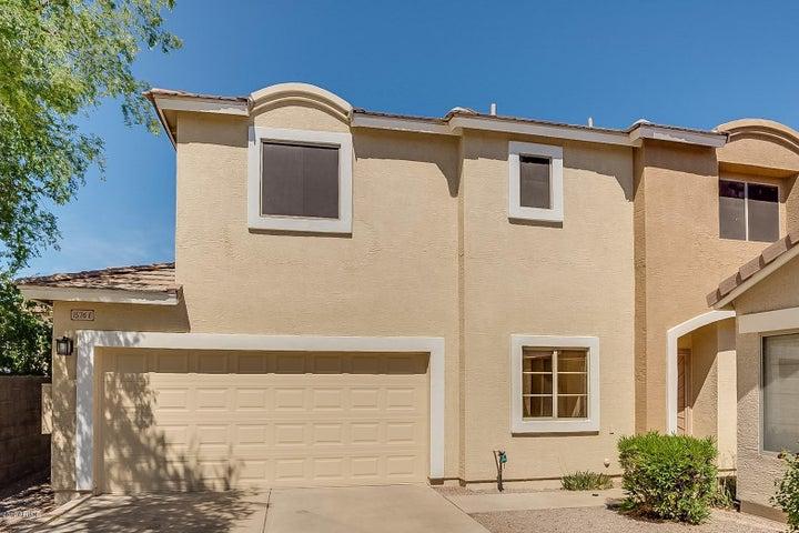 1576 E WINDSOR Drive, E, Gilbert, AZ 85296