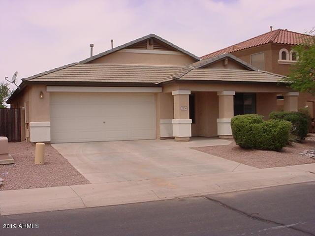 22174 N DIETZ Drive, Maricopa, AZ 85138