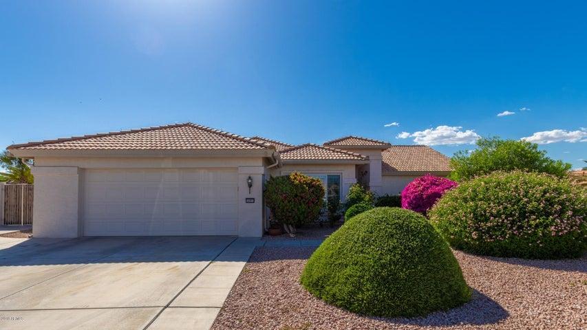 14955 W WHITTON Avenue, Goodyear, AZ 85395
