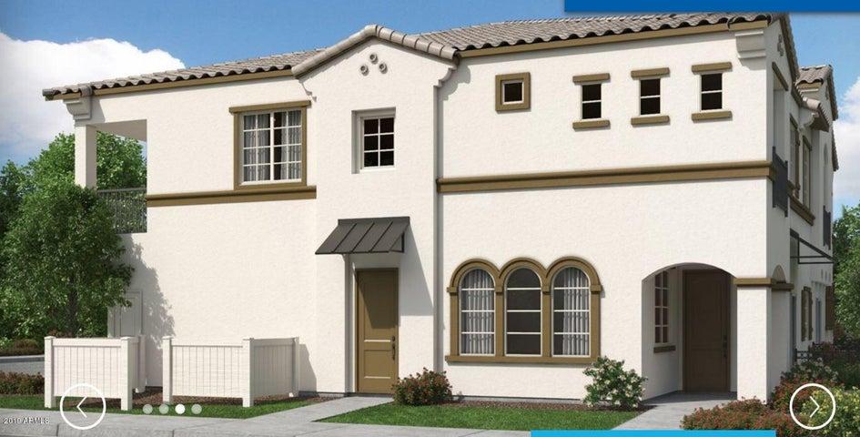 2774 S DECATUR Drive, 103, Gilbert, AZ 85295