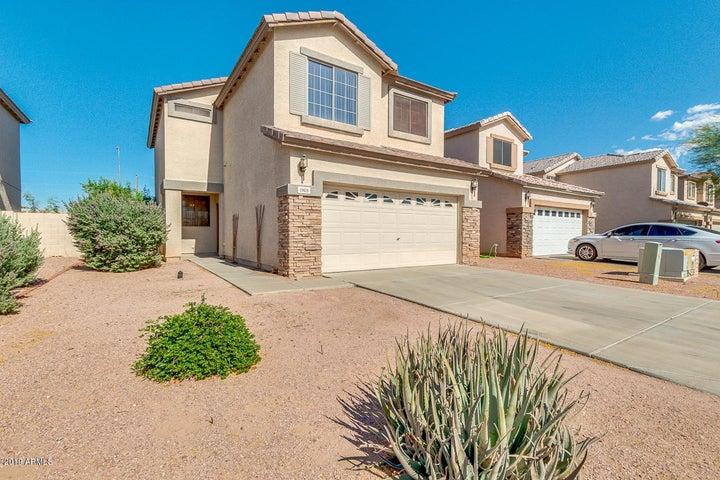1905 S 113TH Drive, Avondale, AZ 85323