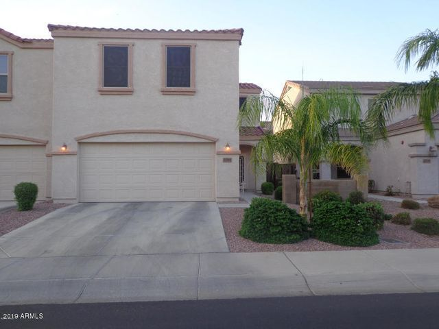 8744 W SURREY Avenue, Peoria, AZ 85381