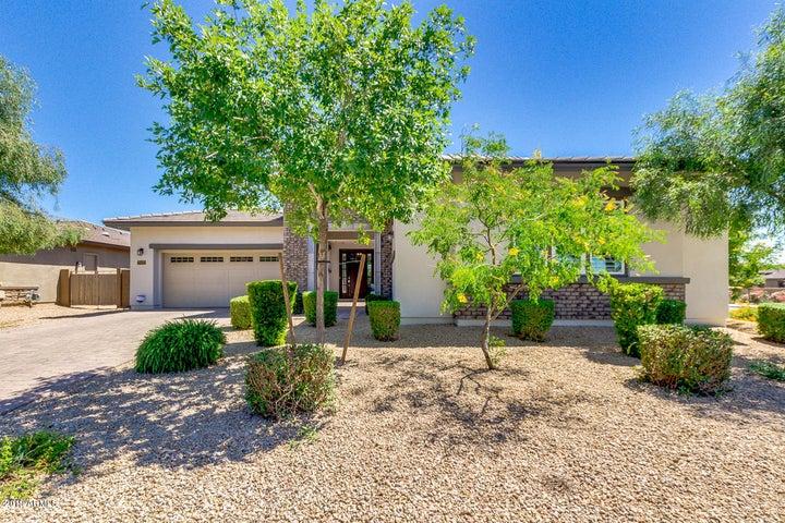 14589 W Meadlock Drive, Litchfield Park, AZ 85340