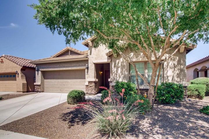 26928 N 52ND Glen, Phoenix, AZ 85083