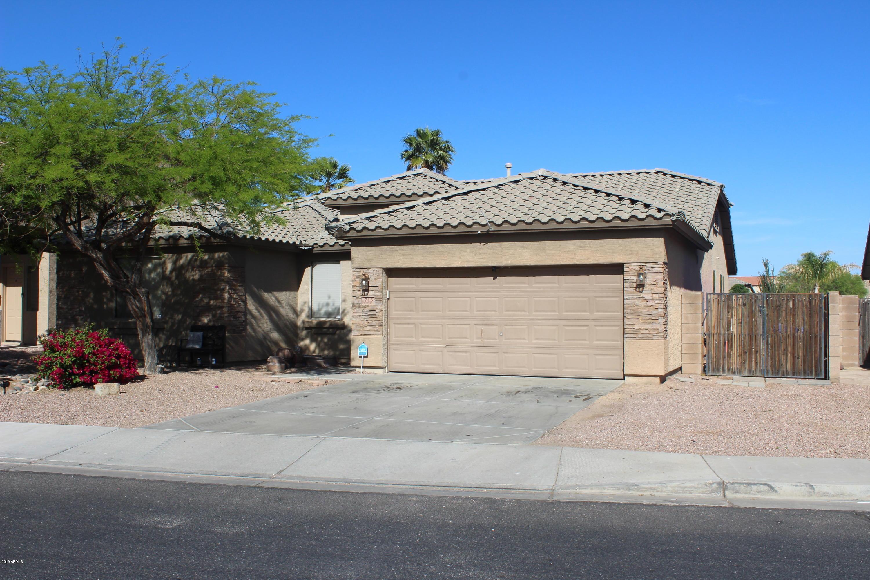 713 S 120TH Avenue, Avondale, AZ 85323