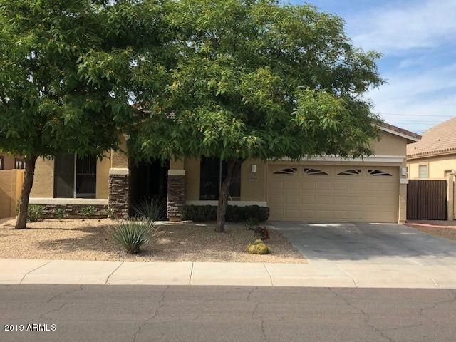 14792 W EDGEMONT Avenue, Goodyear, AZ 85395