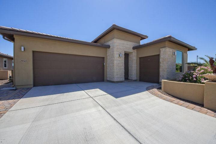 29345 N 132ND Lane, Peoria, AZ 85383