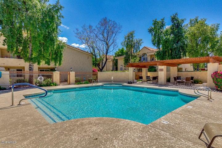 1333 E MORTEN Avenue, 214, Phoenix, AZ 85020