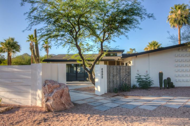 4002 E SAN JUAN Avenue, Phoenix, AZ 85018
