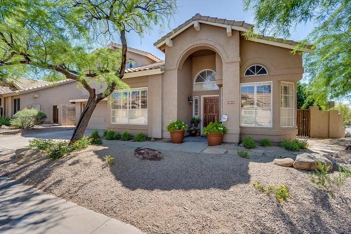 19015 N 91st Way, Scottsdale, AZ 85255