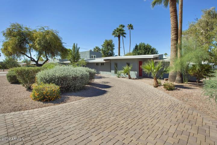 1143 E Northview Avenue, Phoenix, AZ 85020