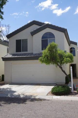 476 S SUNRISE Drive, Gilbert, AZ 85233