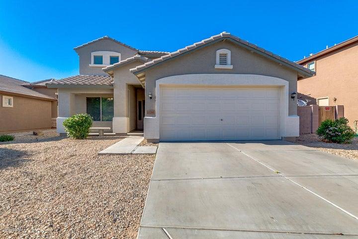 11268 W BUCHANAN Street, Avondale, AZ 85323