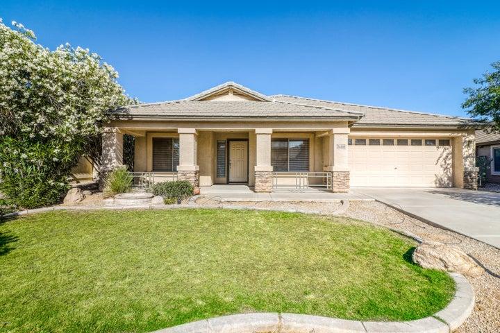 34809 N GURNSEY Trail, San Tan Valley, AZ 85143