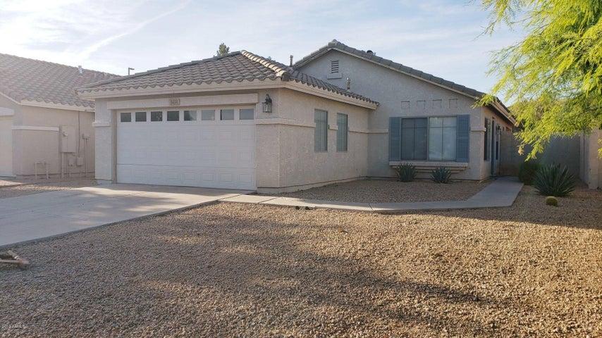 3434 E JUANITA Avenue, Gilbert, AZ 85234