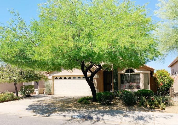15280 N 102ND Street, Scottsdale, AZ 85255
