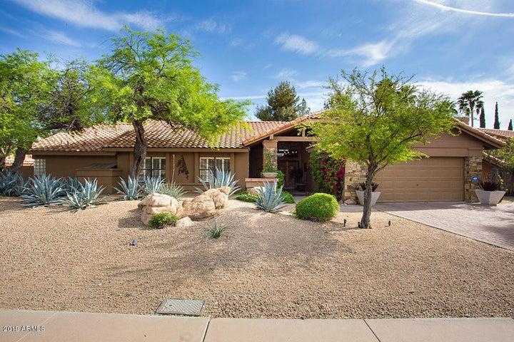 9837 E PERSHING Avenue, Scottsdale, AZ 85260